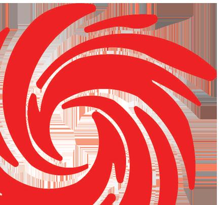 hurricaneleft