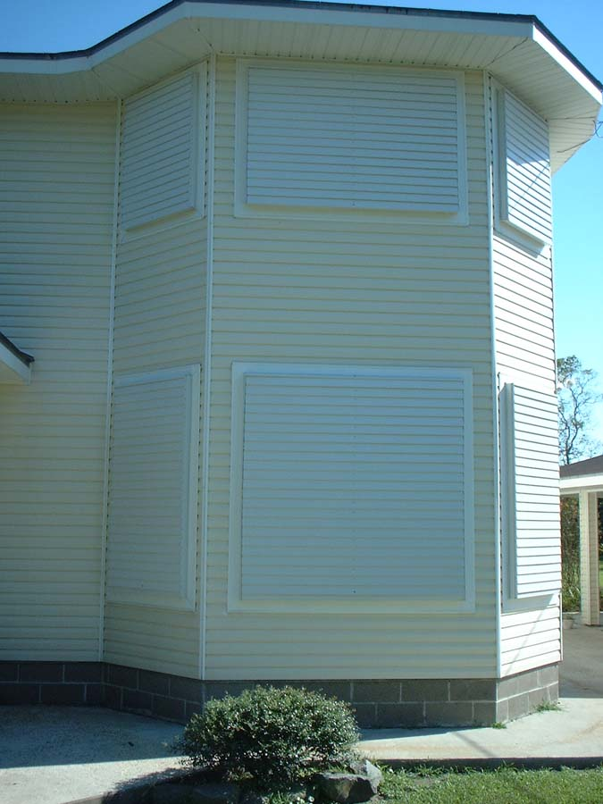 blind external outside panel screens view awnings blinds clarks